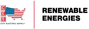 Generac Campaign Logo